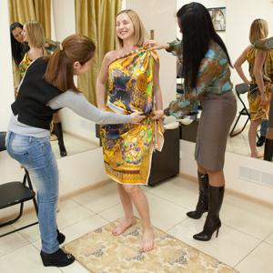 Ателье по пошиву одежды Кимров