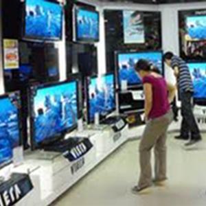 Магазины электроники Кимров