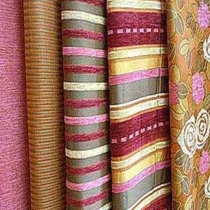 Магазины ткани Кимров