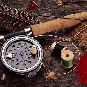 Охотничьи и рыболовные магазины Кимров