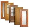 Двери, дверные блоки в Кимрах