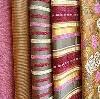 Магазины ткани в Кимрах