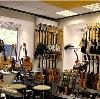Музыкальные магазины в Кимрах