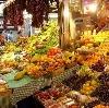 Рынки в Кимрах