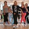 Школы танцев в Кимрах