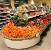 Супермаркеты в Кимрах