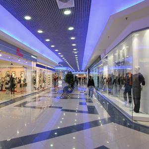 Торговые центры Кимров