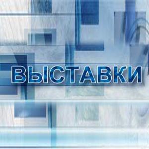 Выставки Кимров