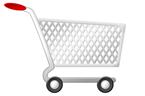 Florange - иконка «продажа» в Кимрах